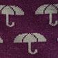 Paraguas sin puño