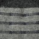 Rayas gris claro gris oscuro